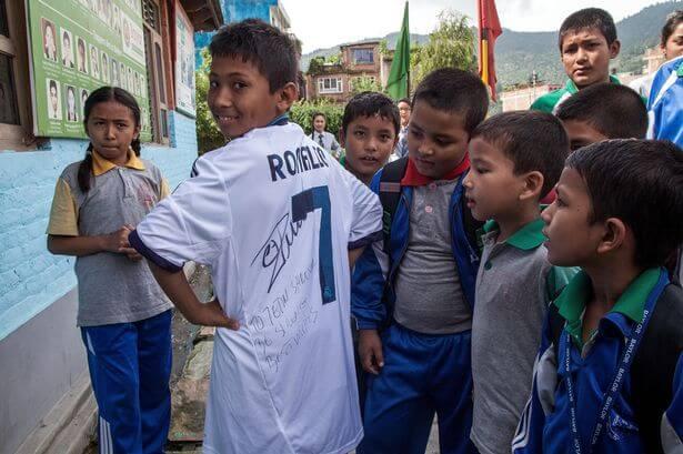 Cristiano-Ronaldo-Shirt