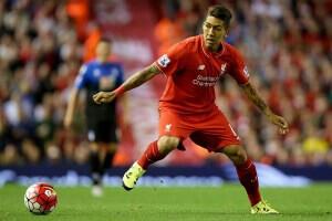 Liverpool-vs-Bournemouth-3