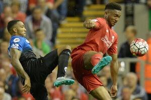 Liverpool-vs-Bournemouth-4