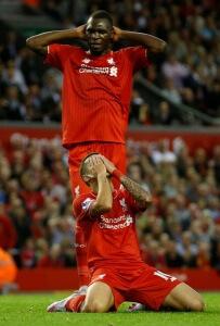 Liverpool-vs-Bournemouth-5