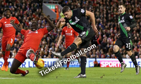 Liverpool Qualify for the Capital One Cup Final_1