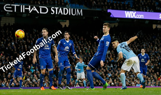 Manchester City Join Liverpool in the Capital One Cup Final_1