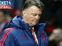 Manchester United Manager did not Offer to Step Down