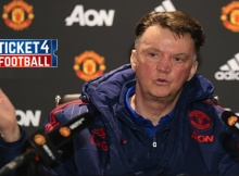 The Red Devils can Win Premier League Title