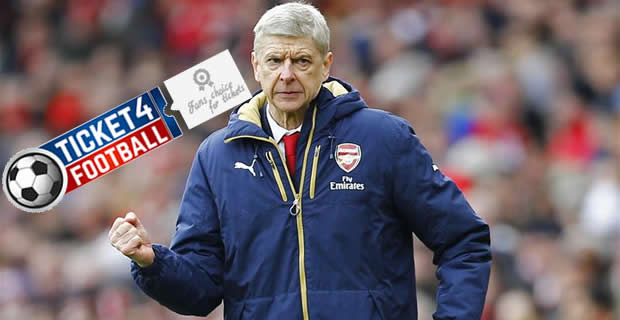 Arsenal Passed a Mental Test by Beating Leicester