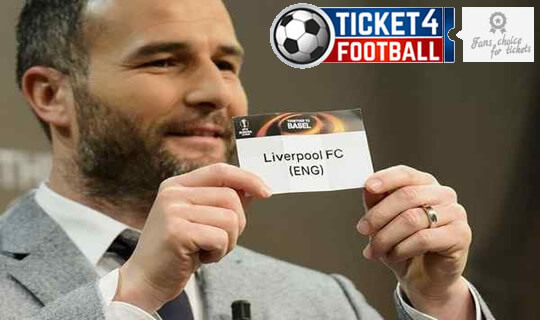 Liverpool Face Manchester United in Europa League_1