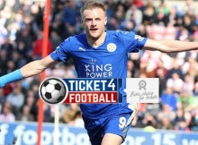 Leicester City are Close to Premier League Title