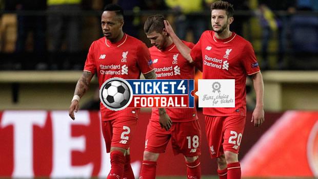 Liverpool are Confident Despite Defeat in Spain