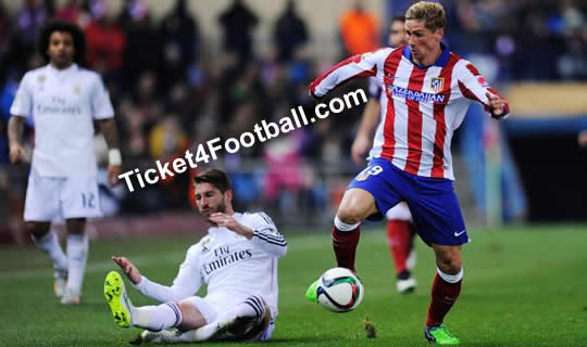 Champions League Final, Game of Life for Torres1