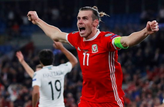 Euro Cup 2020: The major talking points ahead of Wales' clash with Slovakia