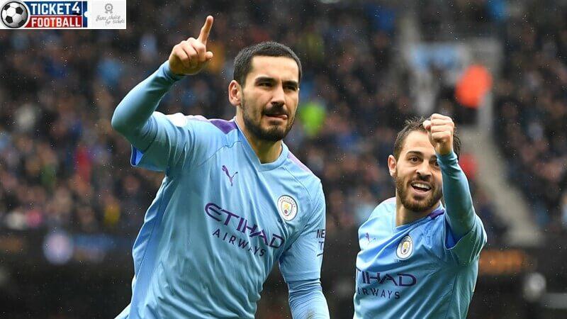 Premier League: Manchester City's Raheem Sterling Match winning Performance against Aston Villa's