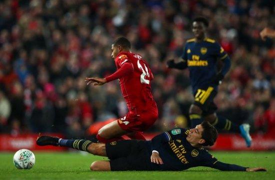 Premier League: Man United suffer a huge blow Mourinho rules out new strikerPremier League: Man United suffer a huge blow Mourinho rules out new striker