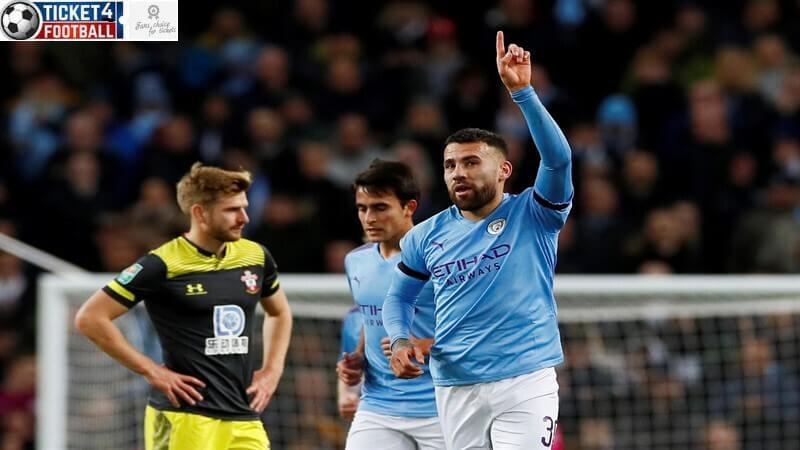 Manchester City youngsters have been given another Premier League boost
