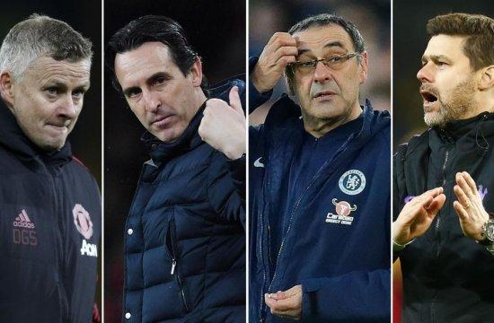 Premier League: 3 most impressive newcomers so far