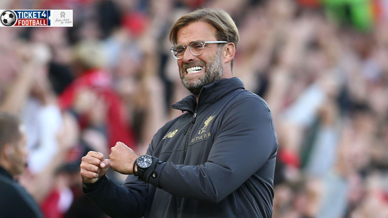 Premier League clubs need to do to qualify for Champions League knockout stages