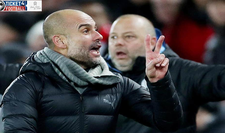 Premier League updates: Three Man City talking points from their defeat at Liverpool