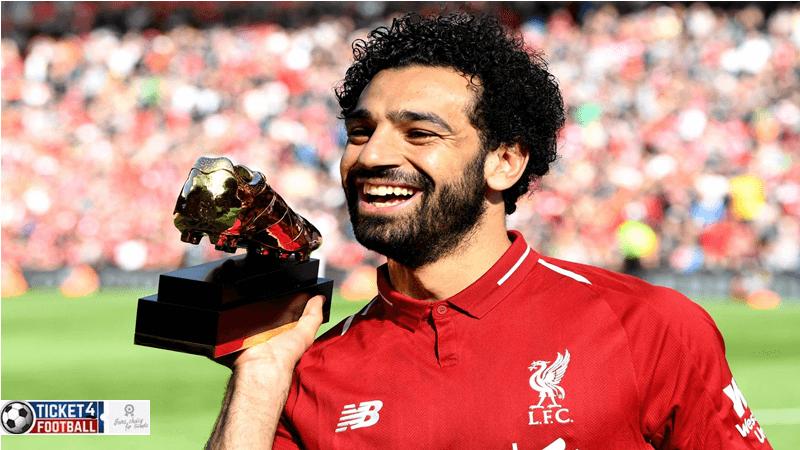 Premier League top scorers: Most goals Scorer most assists and most clean sheets