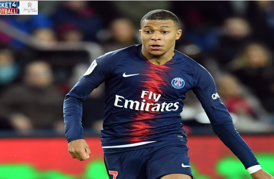 Liverpool cannot afford Kylian Mbappe says, Klopp