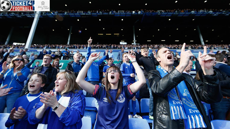 Average Fans will spend £1,888 on watching football this Premier League season