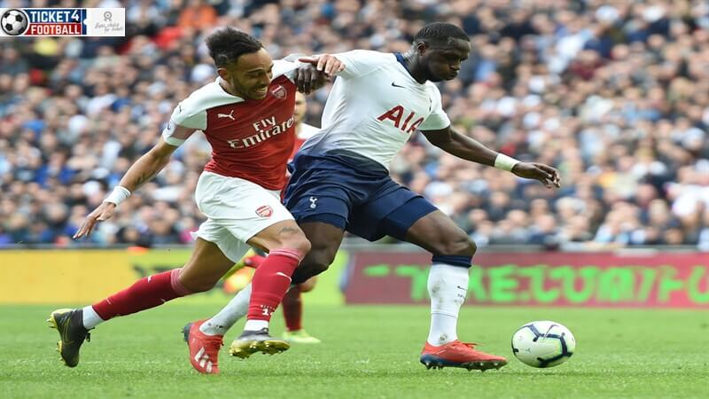 Premier League: Robbie Savage's predictions as Arsenal and Tottenham's woes continue