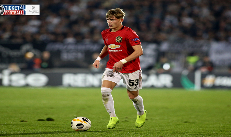 Premier League: Brandon William is the latest inspiration for youngsters said by coach Neil Ryan