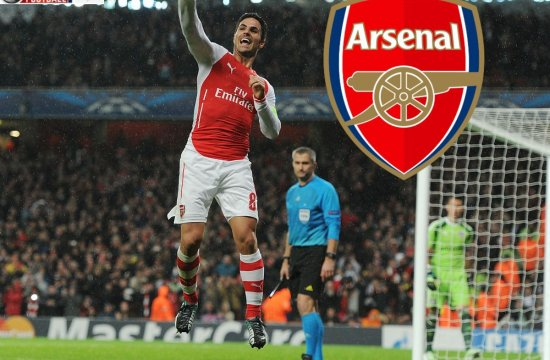 Premier League: Man City's demands in Arsenal's Mikel Arteta deal, Spurs eye Juventus star