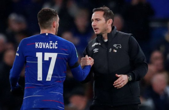 Premier League: Chelsea's possible line-up in January if triple transfer raid comes off, Book Chelsea Tickets to enjoy its stunning performances.
