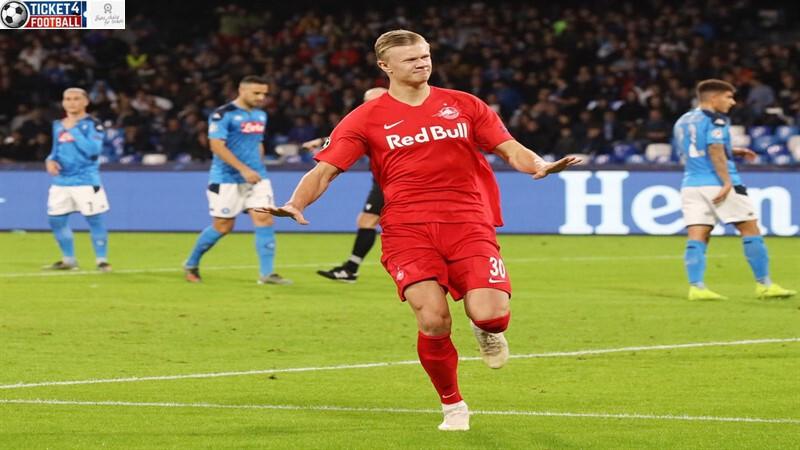 Man united fans go wild over Jadon Sancho to Chelsea after Erling Haaland transfer failure