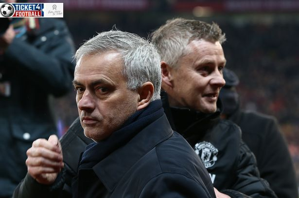 Man United to battle Spurs for a midfielder, Juventus target Chelsea star