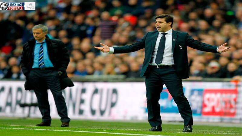 Premier League: Pochettino's next job, Man United lineup, latest on contract rebels, Mourinho warned