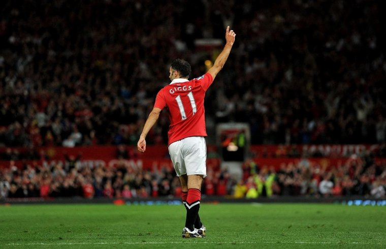 Premier League: Manchester United v Tottenham, The Return of The Special One, book Man Utd Tickets to enjoy its stunning performances.