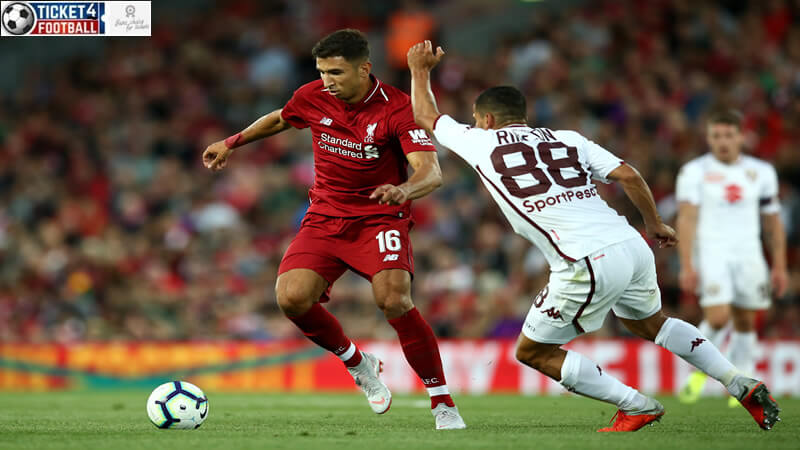 Premier League: Liverpool could save millions in the transfer market with a clever plan for Jurgen Klopp signing