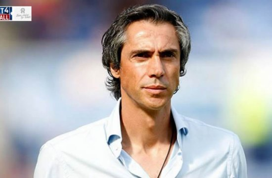 Paulo Manuel Carvalho de Sousa, CavIH is a Portuguese former footballer who played as a defensive midfielder, and is the manager of French club FC Girondins de Bordeaux. Purchase Arsenal Tickets to enjoy its stunning performances.