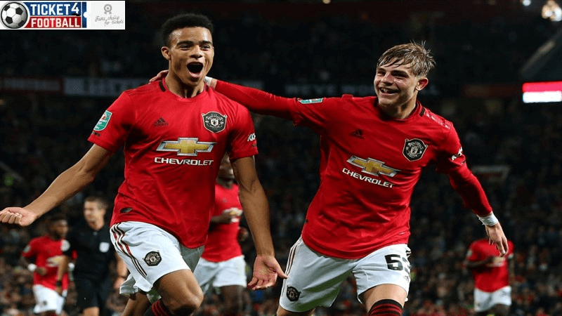 Premier League: Greenwood and Williams should come back in for Man Utd this week