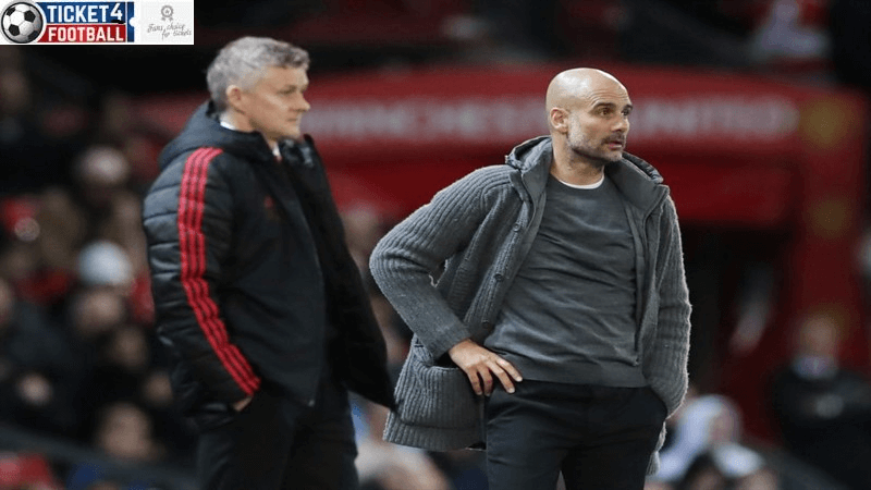 Premier League: Man Utd Staff, Book Man Utd Tickets to enjoy its stunning performances.