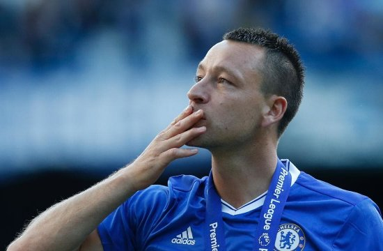 Premier League: Man Utd staff credit John Terry with transforming Axel Tuanzebe into a leader, Book Chelsea Tickets to enjoy its stunning performances.