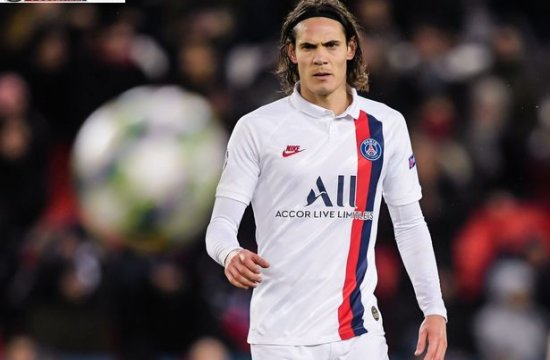 Chelsea news: Edinson Cavani transfer hint, Timo Werner choice, Blues set for key departure