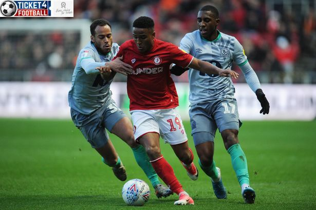 Niclas Eliasson to Celtic transfer latest as agent reveals Bristol City stance on January switch