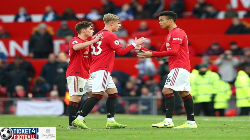 Premier League:  Man Utd explain stance on transfer negotiations amid Bruno Fernandes demand