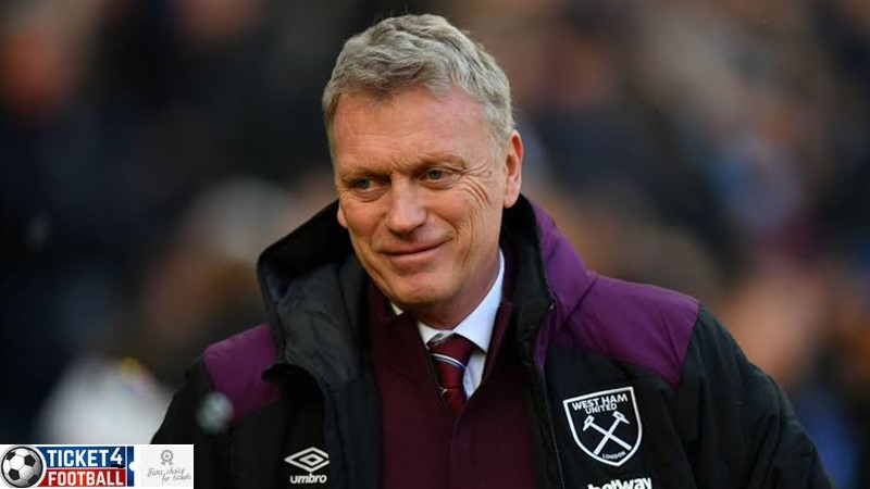 Premier League: Ryan Giggs pinpoints why David Moyes failed at Manchester United