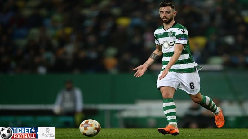 Premier League: Quality attacker set to agree £35million terms to seal Manchester United move