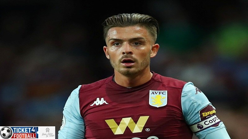 Grealish should be in next England Euro 2020 squad