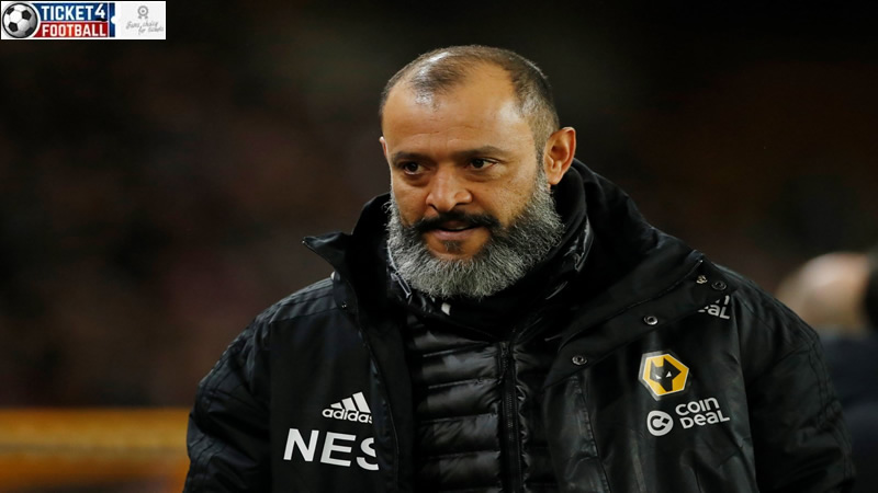 Premier League: Wolves 'agree deal' for second January transfer as Liverpool are riled claim