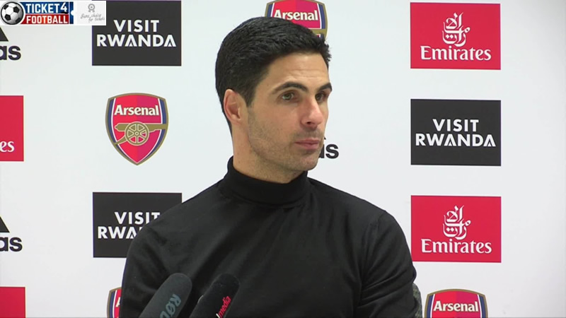 Premier League: Arsenal deliver injury update on Sead Kolasinac, Sokratis and Reiss Nelson ahead of Chelsea game