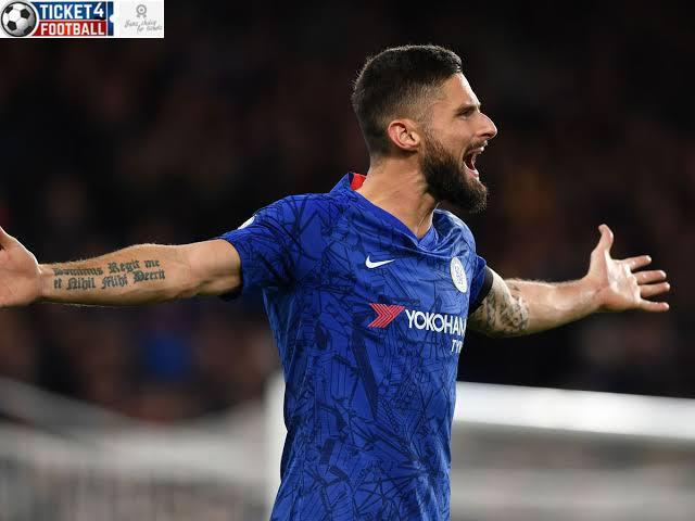 Chelsea news: Dries Mertens updates, Olivier Giroud latest, Ampadu interest