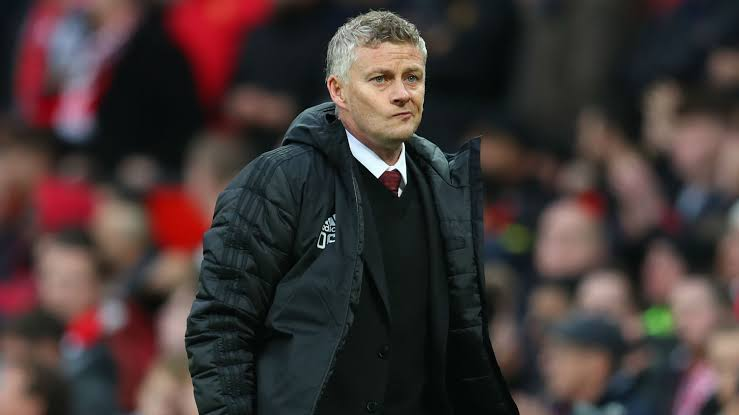 Premier League: Man Utd Sporting boss gives insight into transfer