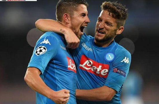 Chelsea news: Dries Mertens updates, Olivier Giroud latest, Ampadu interest