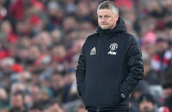 Premier League: Solskjaer gives Manchester United transfer update after Rashford injury blow