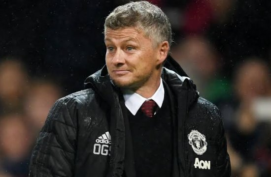 Premier League: Solskjaer Reveals Man Utd Team News for Burnley Encounter