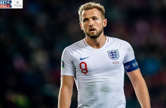England put gambles of top-seed place at Euro 2020 in danger after surprise defeat against the Czech Republic